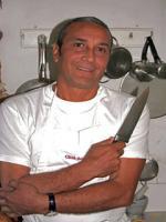 Bruno Carotenuto