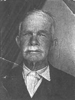Fred Carpenter