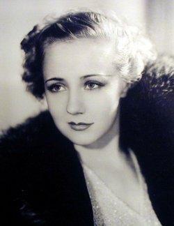 June Carr Net Worth