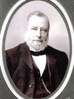 Thomas Carr