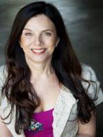 Carolyn Carradine