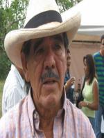 Victor Carranza
