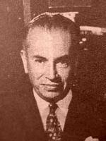 Ezequiel Carrasco