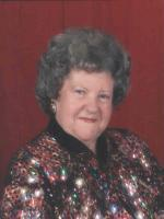 Ruth Carraway
