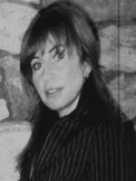 Raquel Carreras