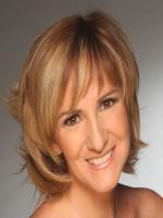 Victoria Carreras