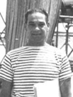 Edward Carrere
