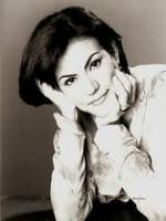 Carlota Carretero