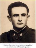 Gil Carretero