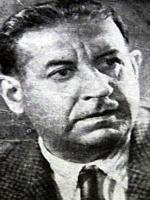 José María Carretero