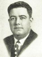Eugene Carroll