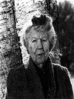 Gladys Hasty Carroll