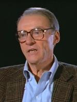 Gordon Carroll