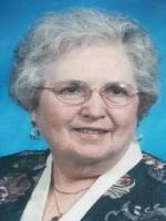 June Carroll
