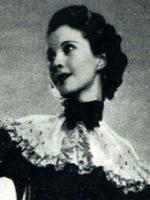 Sidney Carroll