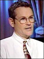 Willard Carroll