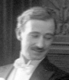 William A Carroll Net Worth