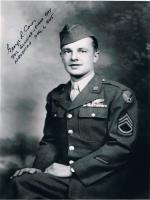 George Carron