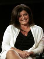 Julie Hanan Carruthers