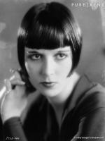 Louise Carré