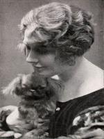 Marguerite Carré