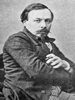 Michel Carra