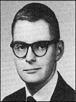 James B. Carson