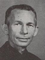 Robert L. Carson