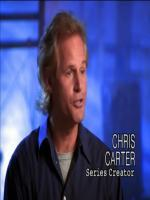 Christopher Carter