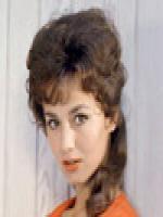 Sally Carter-Ihnat