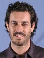 Marc Cartes