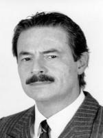 Carlo Cartier