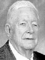 Bill Cartledge