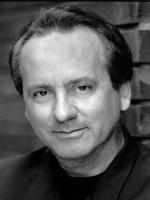 Frank A. Caruso