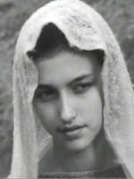 Margherita Caruso