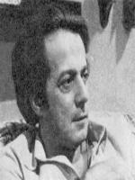 Nelson Caruso