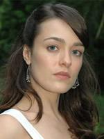 Karine Carvalho Nude Photos 66