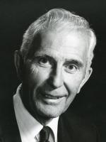 Francis Carver