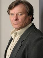Randall Carver