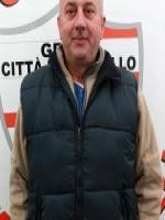 Mario Casacci