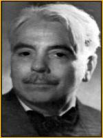 Francis Casadesus