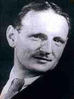 Henri Casadesus