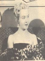 Teresa Casal
