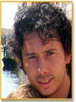 Dario Casalini
