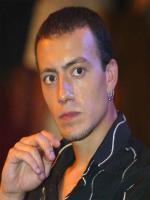 Roger Casamajor