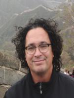 Guillermo Casanova