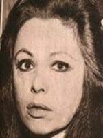 Ana Casares