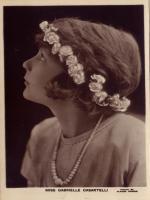 Gabrielle Casartelli