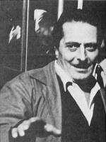 Mario Caserini