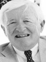 Edmund L. Cashman